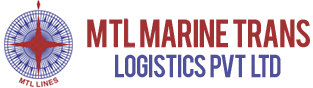 MTL Marine Trans Logistics Pvt Ltd